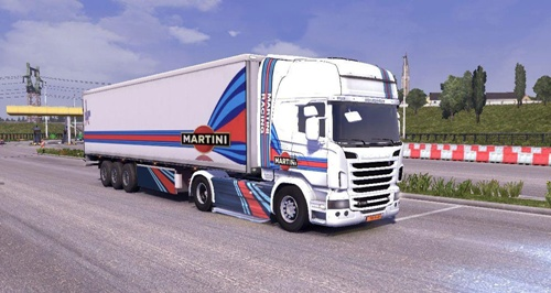 Martini-Racing-Combo-Pack