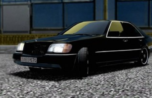 Mercedes-Benz_S600L_7_0_AMG