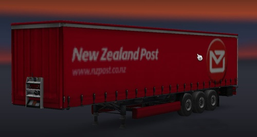 New-Zealand-Post-Trailer-Skin-1