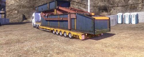 Oversize-Load-Trailer-v-2