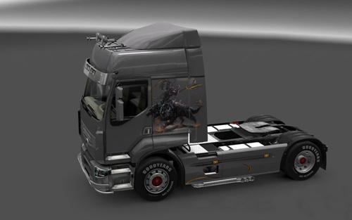 Renault-Premium-Hades-Skin-1