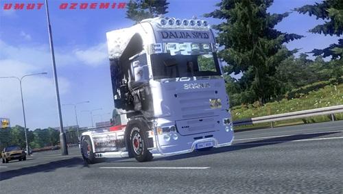 Scania_Legend