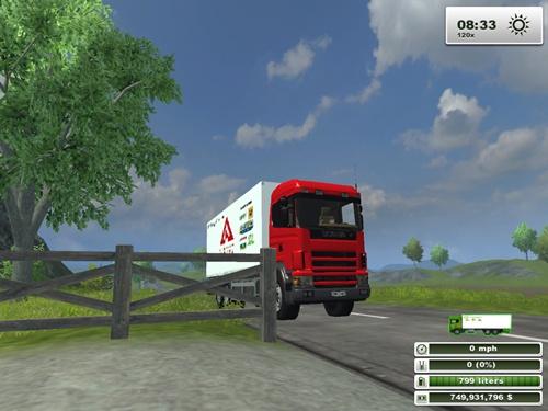 Scania_P420_by_HoFFi1-2