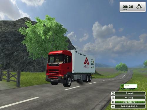 Scania_P420_by_HoFFi1