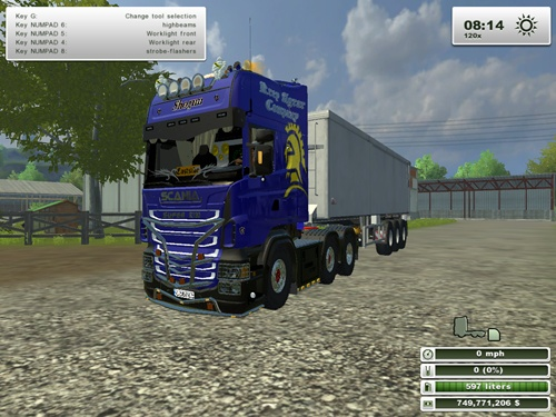 Scania_Shogun