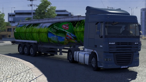 Sertop-Food-Cistern-Trailer-1