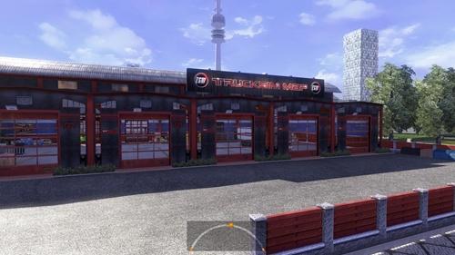 TSM_map_garage