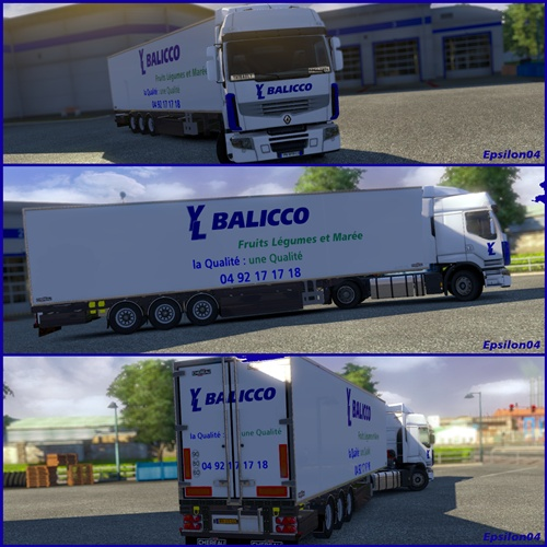 balicco-2