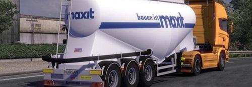cement_trailer