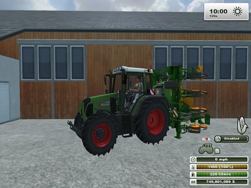 fendt_tractor_pack