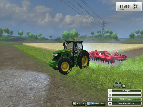 jd_tractor_pack_3