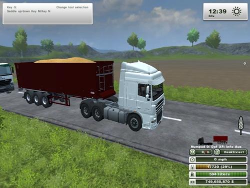 kroger_trailer