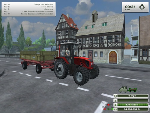 mtz1220_3_by_FS_Modding_Team