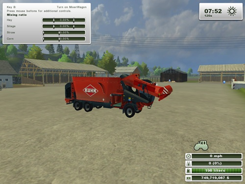 other_combine2
