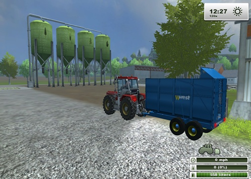 silage_trailer
