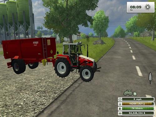 steyr8090-2