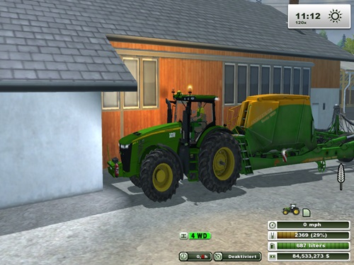 tractor_1