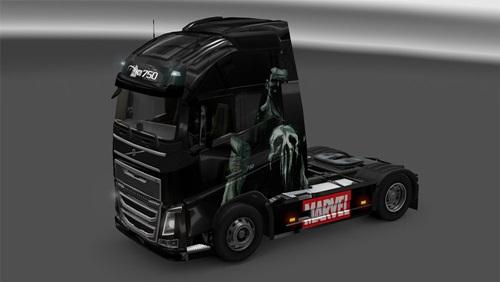 v_Volvo_FH2012_Punisher_1_skin
