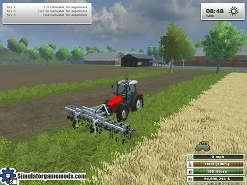 Agronomic_Cultivator-2