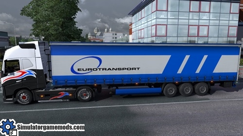 EuroTransport-trailer