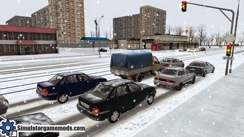 Inverno_city-car-mod