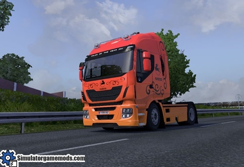 Iveco-hi-way-fresh-skin