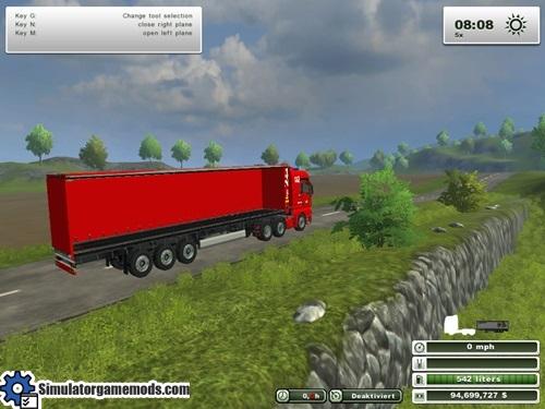 LS_TransportProfis_Feuerwehr-
