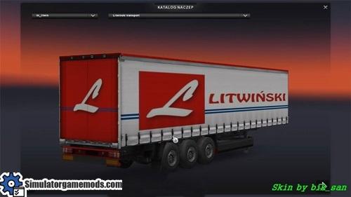 Lintwinski_trailer