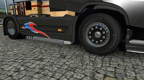 MichelinX-Multiway3D-wheels
