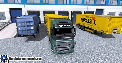 Mirassol-transport-trailer