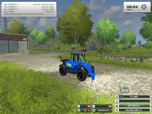 NewHolland_Chargeuse_v2-2