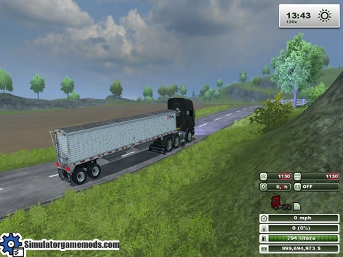 RZR_wilson_trailer