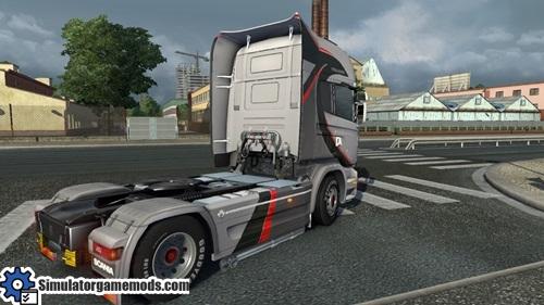 Scania-Streamline-BiVAR-BV-skin-2