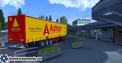 Schmitz-Universal-AStron