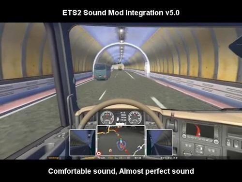 Sound_mod