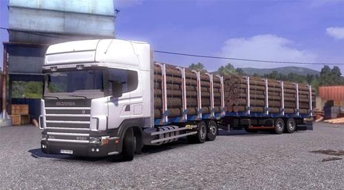 _Truck-ETS2__Scania_4_v1