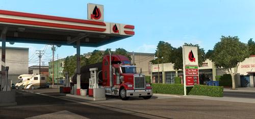 american_truck_simulator_4_sgmods