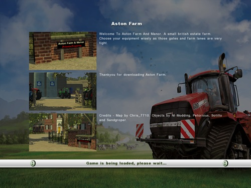 aston_farm_map_1
