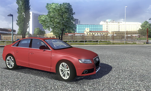 audirs4_cover_ets2_sgmods