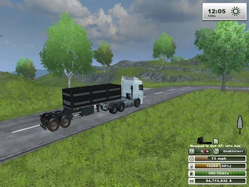 bitrem_transport_trailer