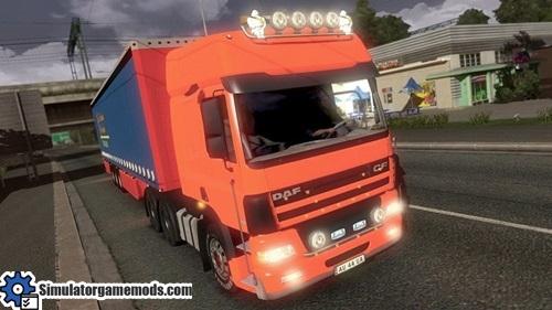 daf_cf-truck
