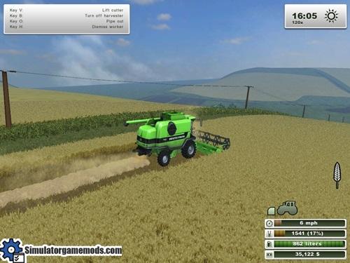 farm_map_