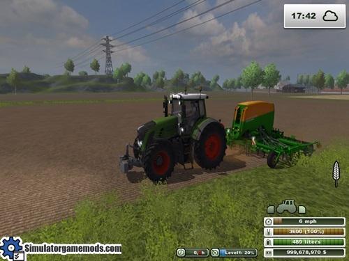 fendt936-tractor-pack