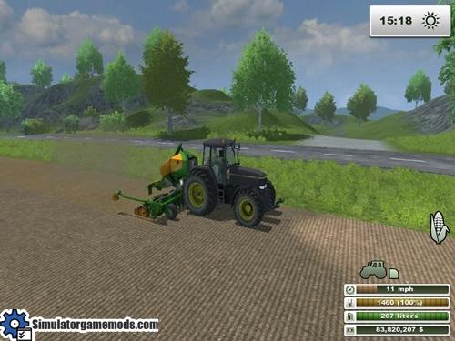 joh_deere_gray_Tractor