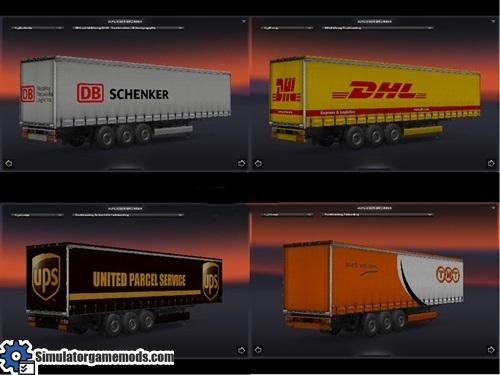logistic-trailer-mod