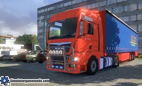 man_new_truck