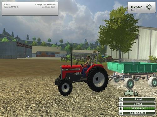 massey_ferguson_240_tractor_2