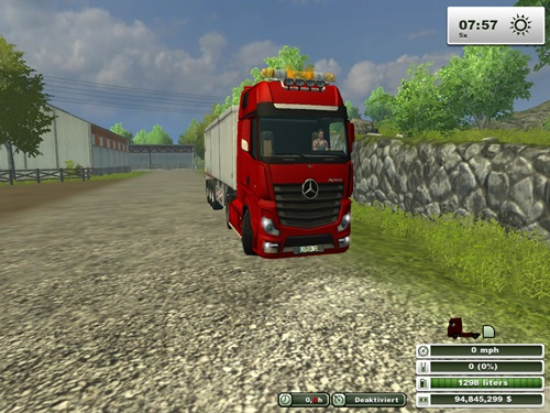 red_truck2