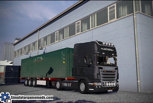 scania_black_truck