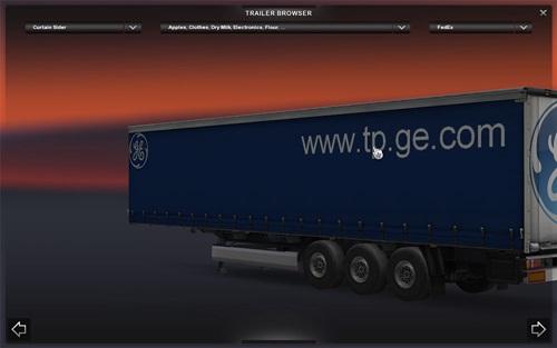 _trailer_
